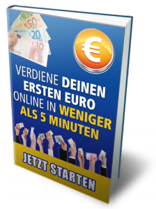 Ebook online business aufbauen