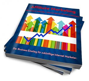 Listenaufbau, affiliate-marketing