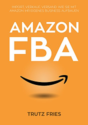 amazon-online-business-aufbauen
