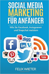 social-media-marketing-fuer-anfaenger