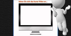 Ein Artikel zu einem Video machen, 50 Digitale Produkte