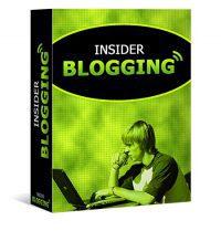 Ein eigener Online Blog erstellen, 50 Digitale Produkte
