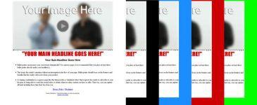 Teaser Webseite ganz leicht erstellen für Ihr Online Business, 50 Digitale Produkte