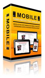 Responsive Squeeze Page erstellen, Online Business, 50 Digitale Produkte