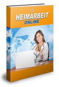 Online Heimarbeit, Online Business aufbauen, 50 Digitale Produkte