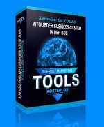 Internet Marketing Tools, 50 Digitale Produkte