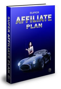 Affiliate Marketing Anleitung, 50 Digitale Produkte