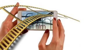 video online geld verdienen