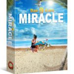 9 Euro Miracle, online Business, 50 Digitale Produkte