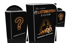Listenaufbau System, Online Business, 50 Digitale Produkte