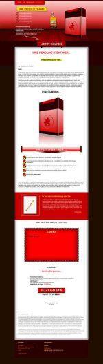 Verkaufsseite erstellen für Online Business, 50 Digitale Produkte