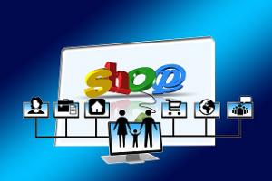 online Business Ideen, online business aufbauen, geld verdienen