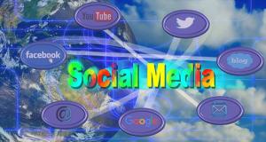 social-media-twitter-reetweet