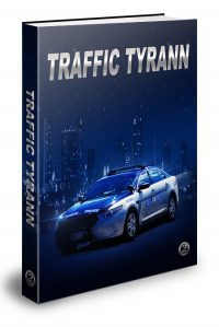 traffic tyrann, Internet Marketing, online business, 50 Digitale Produkte