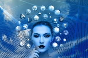 Informationen online business geld verdienen