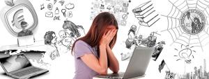 Online Business Anleitung