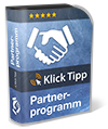 Klick Tipp, Email Marketing