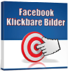 Klickbare Facebook Bilder Wordpress Plugin