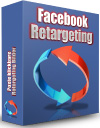 Klickbare Facebook Retargeting Bilder Wordpress Plugin