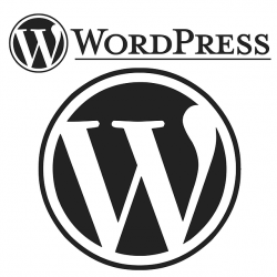 wordpress, Blogger, blogging, blog-plattform