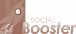 Social Booster, online geld verdienen