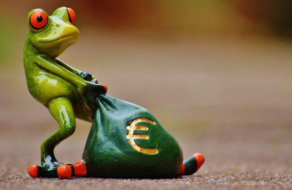 Online Geld verdienen C2018, kostenlos Geld verdienen