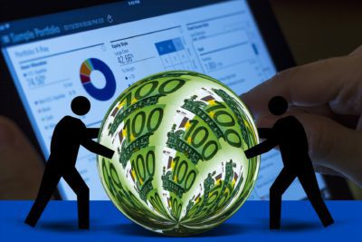 online business zum geld verdienen