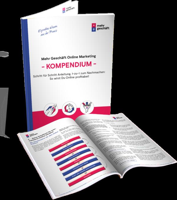 affiliate marketing, 3 einfache Möglichkeiten für Neulinge