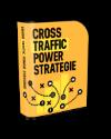 traffic strategieen, fertige nischenseiten
