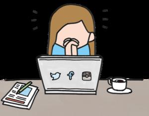 social media tool storrito